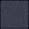 Cafe Barrier Banner Canvas Navy Blue (29) Material Colour