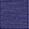 Cafe Barrier Banner Canvas Dark Blue (28) Material Colour