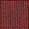 Cafe Barrier Banner Canvas Red Tweed Material Colour