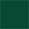 Cafe Barrier Banner pvc Dark Green Material Colour