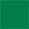 Cafe Barrier Banner pvc Mid Green Material Colour