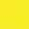 Cafe Barrier Banner pvc Florescent Yellow Material Colour