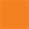 Cafe Barrier Banner pvc Flourescent Orange Material Colour
