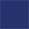 Cafe Barrier Banner pvc Royal Blue Material Colour