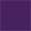Cafe Barrier Banner pvc Purple Material Colour