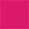 Cafe Barrier Banner pvc Cerise Material Colour