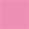 Cafe Barrier Banner pvc Baby Pink Material Colour