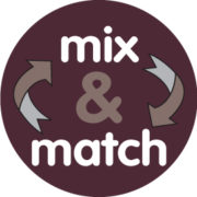 cafe-barrier-and-cafe-banner-mix-and-match-badge